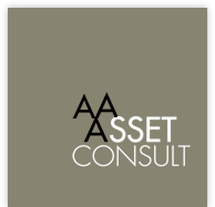 AA Asset Consult
